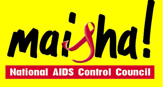 National AIDS Control Council